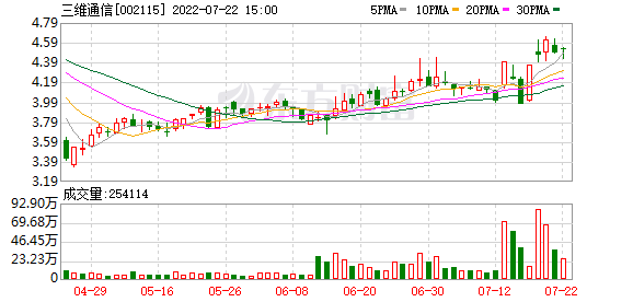 K图 002115_0