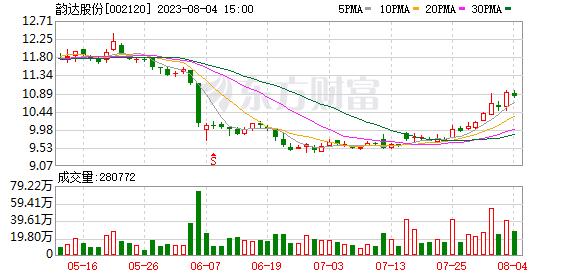 K图 002120_0