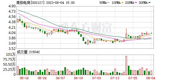 K图 002127_0