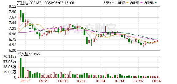 K图 002137_0