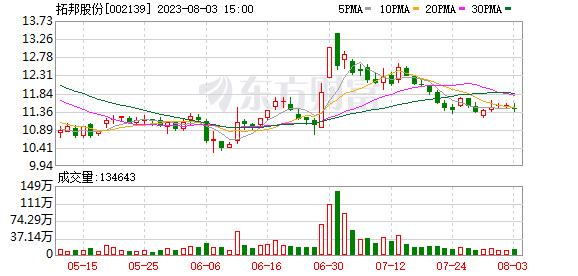 K图 002139_0