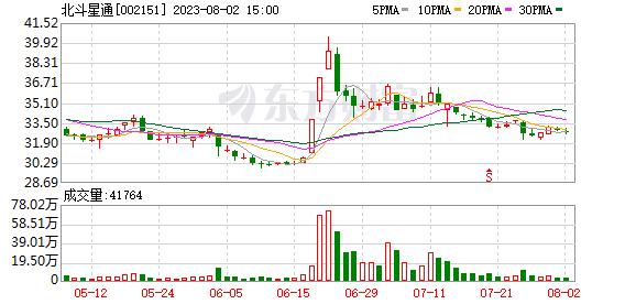 K图 002151_0