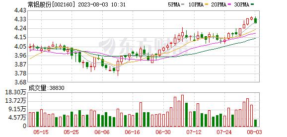 K图 002160_0