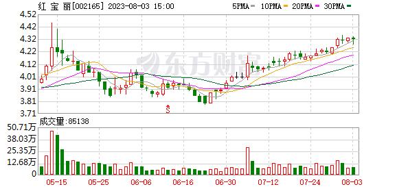 K图 002165_0
