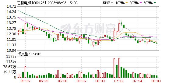 K图 002176_0