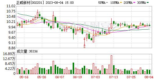 K图 002201_0