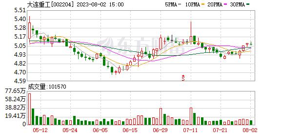 K图 002204_0