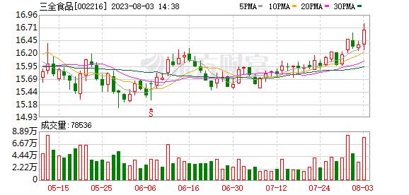 K圖 002216_0