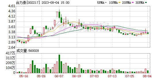 K图 002217_0