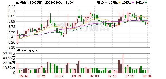 K图 002255_0