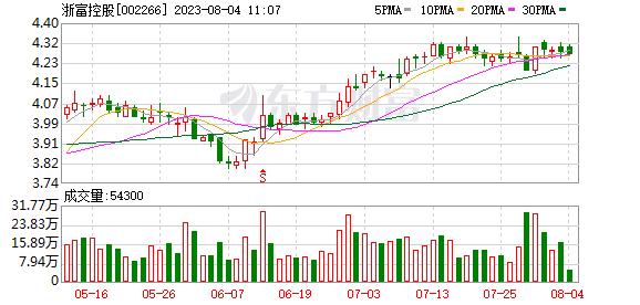 K图 002266_0