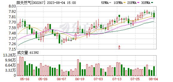 K图 002267_0