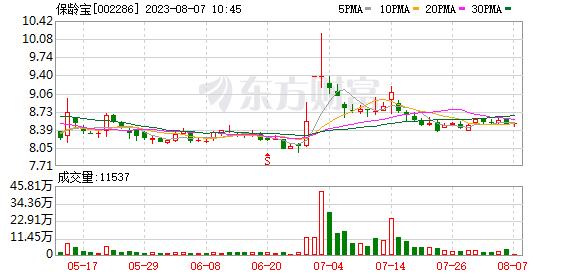 K图 002286_0