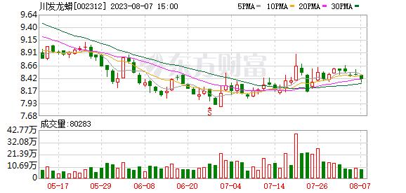 K图 002312_0