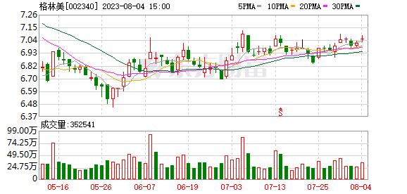 K图 002340_0