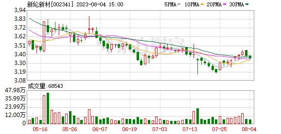 K图 002341_0