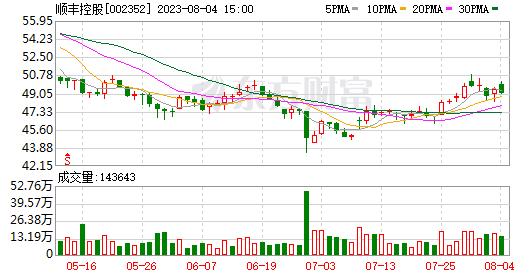 K图 002352_0