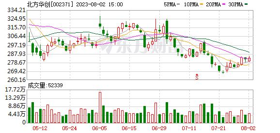 K图 002371_0