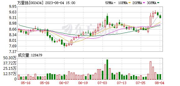 K图 002434_0