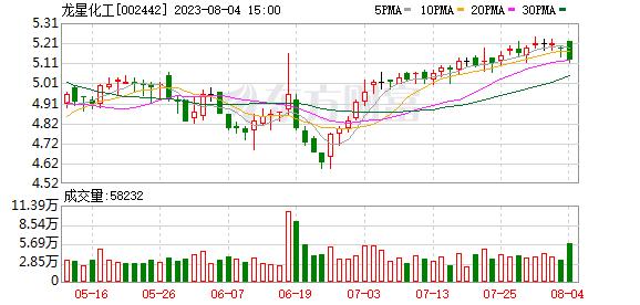 K图 002442_0