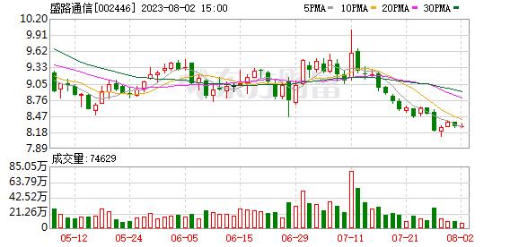 K图 002446_0
