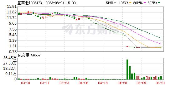 K图 002473_0