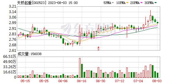 K图 002523_0