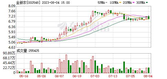 K图 002548_0