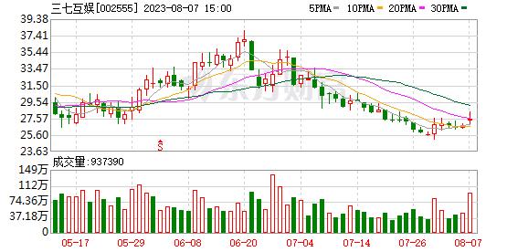 K图 002555_0