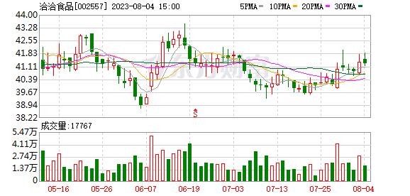 K图 002557_0