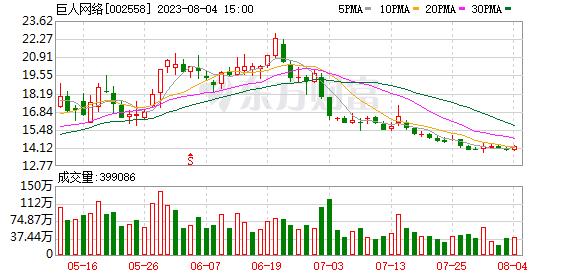 K图 002558_0