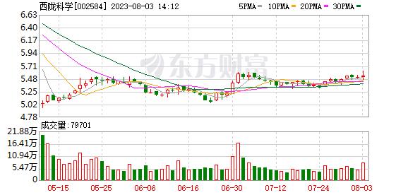 K图 002584_0