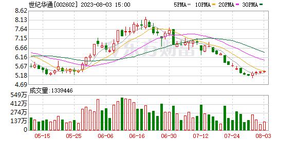 K图 002602_0