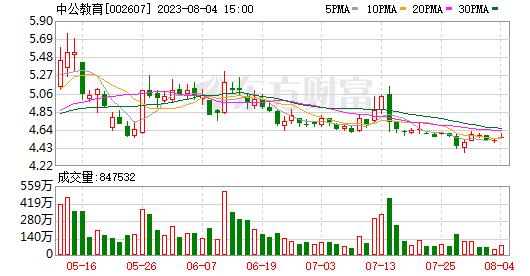K图 002607_0