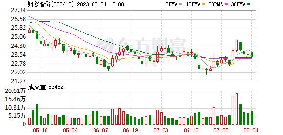 K图 002612_0