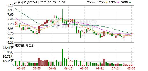 K图 002642_0