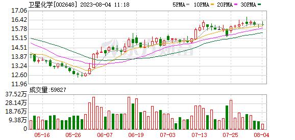 K图 002648_0