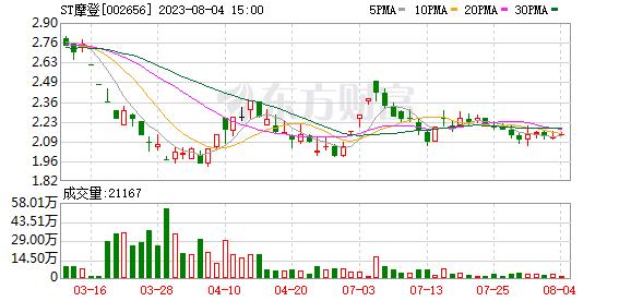 K图 002656_0