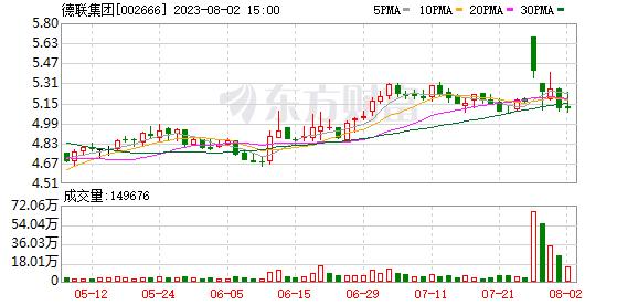 K图 002666_0