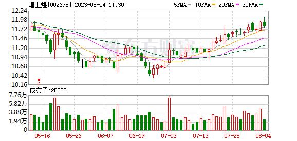 88bifa.com 2