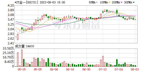 K图 002721_0