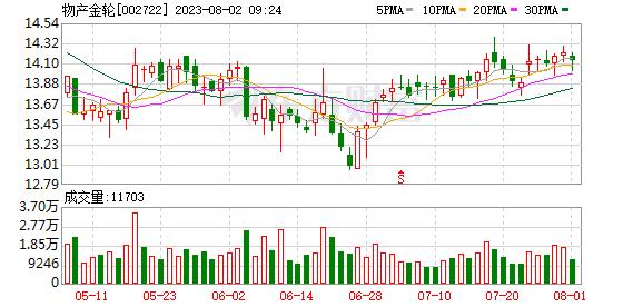 K图 002722_0