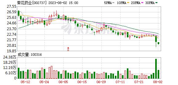 K图 002737_0