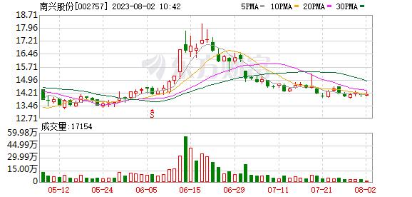 K图 002757_0