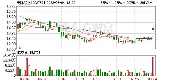 K图 002759_0