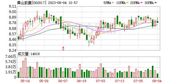 K图 002817_0