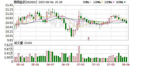 K图 002826_0