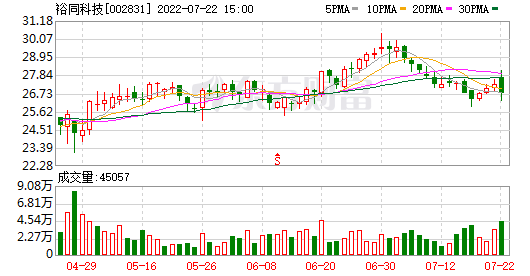 K图 002831_0