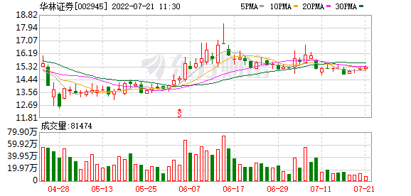 K图 002945_0