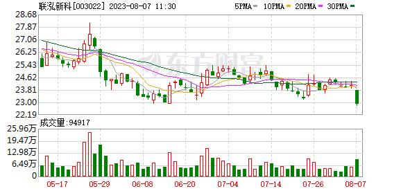 K图 003022_0